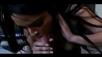uk flashers: 6743437 indian actress deepika p thumbnail