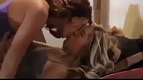Mother and daughter have lesbian sex [sexclips.ooo]
