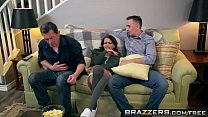 Image: Brazzers - Teens Like It Big - (Janice Griffith, Keiran Lee) - Anal Quickie With Teenie Janice - Trailer preview