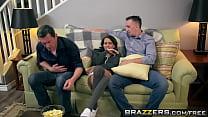 Brazzers - Teens Like It Big - (Janice Griffith, Keiran Lee) - Anal Quickie With Teenie Janice - Trailer preview Vorschaubild
