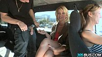 8976 Blonde mommy wants young cock.1 preview