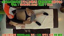 한국 노모 와 몸매 씹오지자나 S라인 예술이다 존나 맛있겠다