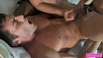 best amateur cuckold clip collection #44 preview image