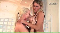 Bokep Girlfriends.Teaching.Girlfriends.Vol.4(00h10m07s-00h20m15s) gratis di BokepSave.Info