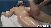 Petite fucked hard by her rubber