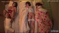 Squidpis - Uncensored, Japanese Daughters get h...
