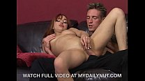 Cytheria Is A Squirter - MyDailyNut.com Preview