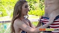 Long dick drilling hairy vagina pornhub video