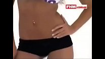 Cristina Pedroche FHM Hot Girl - Full video: ht...