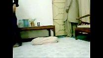 2011 11 08 01-indian-sex 2