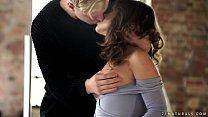 Emma Brown and her lover Vorschaubild