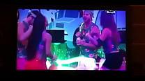 YURI FAZENDO SEXO COM LAISA TIPO COELHO VELOCIDADE 5 DO CReU - YouTube