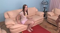 Free tiny legal age teenager porn videos