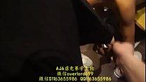 Chinese feet workship 13