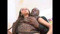 Lex Steele Pounding Super Hot Latina
