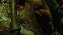 WB SSBBW1 pornhub video
