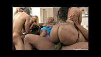 Love Big Ass Booty - Annika Albright - Pinky - ...