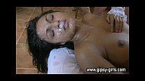 Gipsy Dru     0511