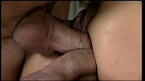 Harmony - Slam It In A Young Pussy - scene 4 - ...