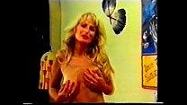 Lili Marlene DP with Billy Dee Vorschaubild