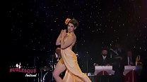 16760 Dance Competition main ye kya hua – WhatsAppGroupLink preview