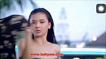 Saw Mhone Yati - (www.bakyaw.com)