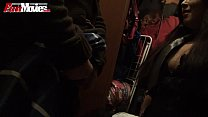 Bokep xxx indo - fun movies blowing in the closet thumbnail
