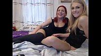 6cam.biz amateur siswet19 flashing pussy on live webcam - Download mp4 XXX porn videos
