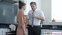 Babes - Come Back to Me  starring  Ryan Rider a...