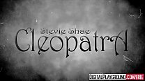 DigitalPlayground - (Ryan Driller, Stevie Shae) - Cleopatra