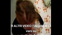 moglie troia anale pornhub video