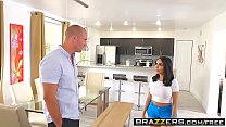 Brazzers - Brazzers Exxtra - Extra Amenities scene starring Lela Star and Sean Lawless Preview