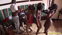 african groupsex party orgy pornhub video