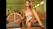 masturbating in hotel