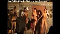 Image: Indian sonpur local desi girls xxx mujra - Indian sex video - Tube8.com