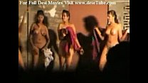 13238 Indian sonpur local desi girls xxx mujra - Indian sex video - Tube8.com preview