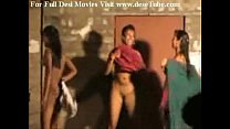 Indian sonpur local desi girls xxx mujra - Indian sex video - Tube8.com
