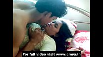 Lucknow Escorts - 9118181868 Female escorts in Lucknow http://amya.in
