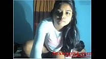 Indian Teen with Dildo 2 minutes hot videos (sexwap24.com) preview image
