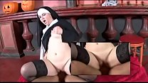 13798 --redlighttv-0971 01 preview
