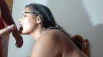 Tigresa é Flagrada Por Marido Fazendo Chmada De