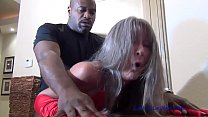 Piano Lesson - Milf Seduces BBC Piano Teacher Thumbnail
