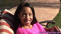 Screenshot Ebony Step Teen Creamed