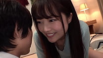https://bit.ly/3fmoq3A 童貞好きのスケベなお姉さ...