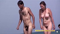 Nudist Amateurs Beach Voyeur - Nude Compilation...'s Thumb