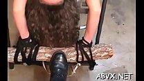 Amateur thraldom xxx vagina play with rough toys pornhub video