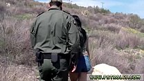 Ass big latin compilation and cheerleader gets fucked by cop Mexican Thumbnail