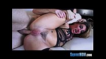 squirting pussies 0825