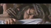 Priyanka chopra hot sex video
