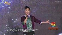 Nhạc hiên đại dân tộc Zhuang Beixnuengx Cingz N...
